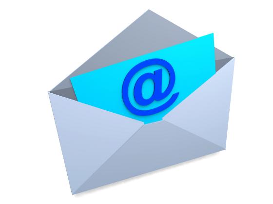 DM ブログ初心者を狙うメール