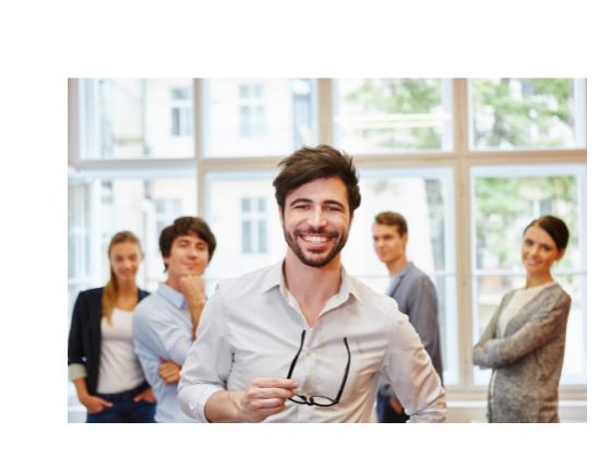起業を進めるDM 起業のノウハウ商材